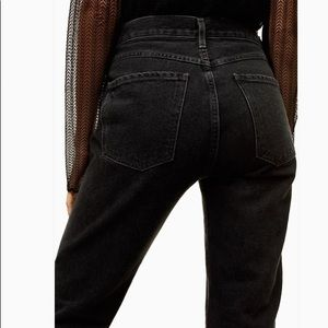 Wilfred / Citizens of Humanity Liv Jeans 25